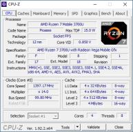 C340CPUz1