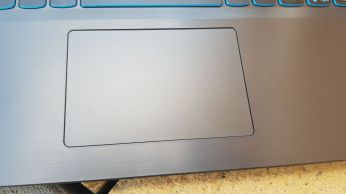 Touchpad L340 gaming
