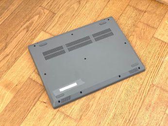 IdeaPad 3 14-ADA05-foto-05