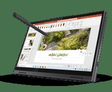 Lenovo-Yoga-7i 14inch 2