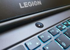 Legion5P 14