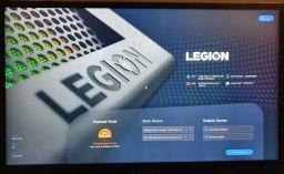 Legion5P Bios 3