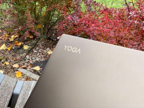 Lenovo Yoga Creator 7-15IMH05 foto 006