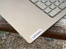 Lenovo Yoga Creator 7-15IMH05 foto 014