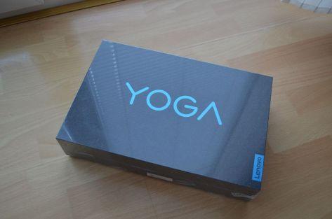 lenovo-yoga-s740-15irl-krabice1