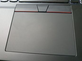 ThinkPadX1ext3 15