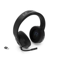 Lenovo-Legion-H600-Wireless-Gaming-Headset-Rear Charging Dongle