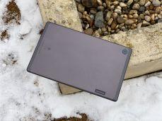 Lenovo Tab M10 HD foto 018