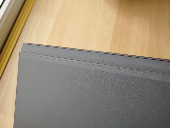 Lenovo-IdeaPad-Duet-3i-30