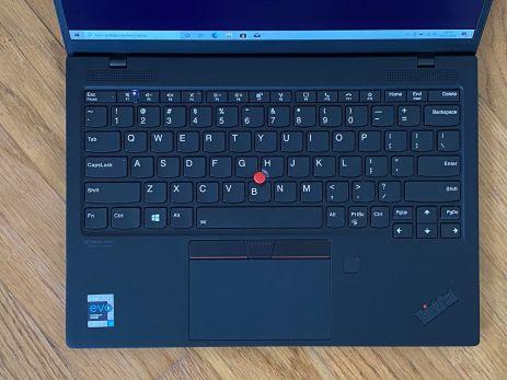 ThinkPad X1 Nano 03