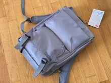 Lenovo ThinkBook Urban Backpack foto 04