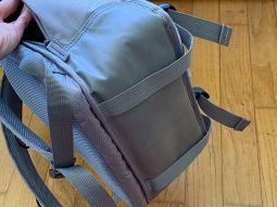 Lenovo ThinkBook Urban Backpack foto 11