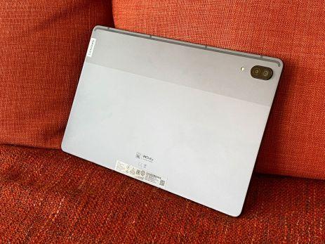 Lenovo Tab P11 Pro foto 13