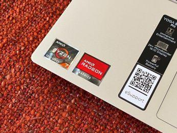 Lenovo Yoga Slim 7 Pro foto 05