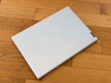 Lenovo Yoga Slim 7 Pro 14ACH5 foto-05