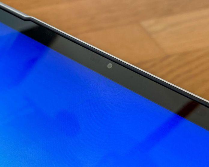 Lenovo Yoga Slim 7 Pro 14ACH5 foto-10