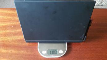 TP X1 Tablet 10