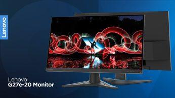 TW21 Lenovo-G27e-20-Monitor 16x9