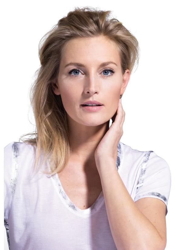 krása ženy