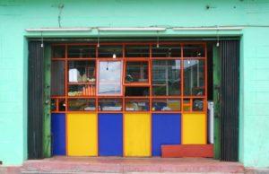 Kuba_restaurant-food-carrots-cuba-old_visualhunt.com