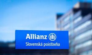 Čo najviac ohrozuje podnikateľov na Slovensku a čo vo svete