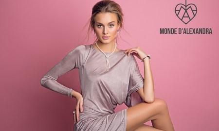 Jarna-kolekcia-Monde-d-Alexandra