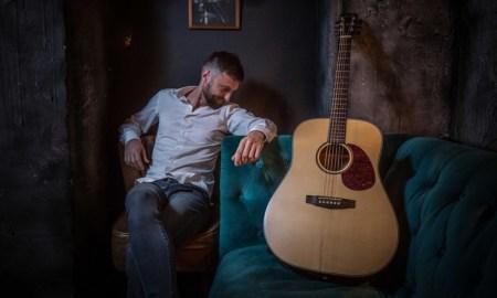 Matej Koreň prichádza s novým singlom