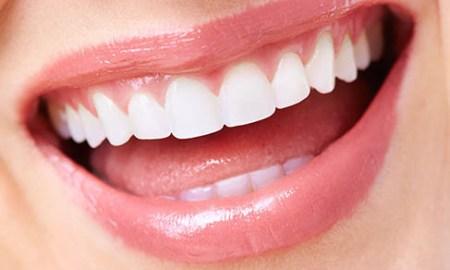Vychutnajte si celý deň s bezstarostným úsmevom