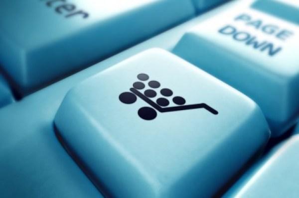 online nkupy