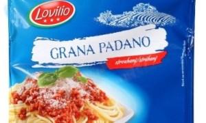 Taliansky originál – strúhaný aj hoblinky