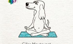 Moj pes moj guru