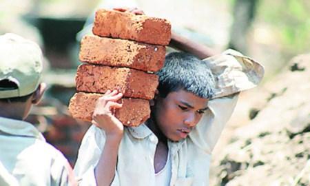 Aktivity Svetového dňa detí