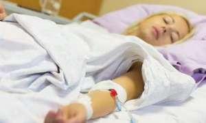 Čo sú to nemocničné nákazy?