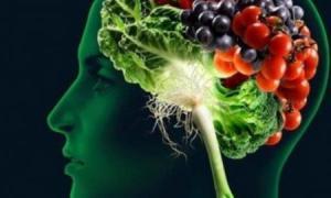 Koncentrácia mysle aj vďaka kapuste či brokolici