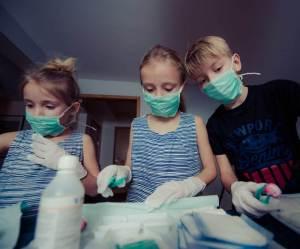 Vznikol nový portál o zriedkavých chorobách.