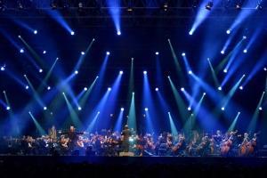 Jaromír Nohavica si k narodeninám daroval nové CD a DVD