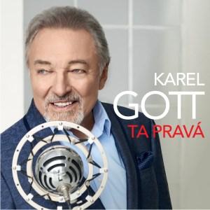 TEN PRAVÝ KAREL GOTT!