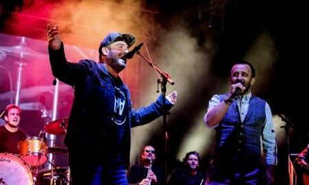 Ivan Tásler: Milujem stáť na pódiu, spievať pesničky baviť sa a baviť ľudí