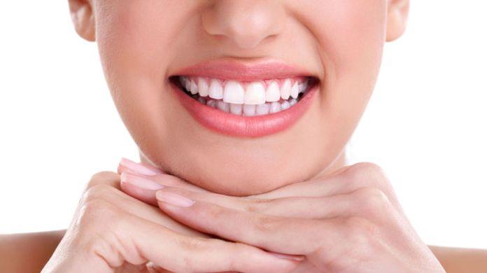 Prečo máme zuby múdrosti?