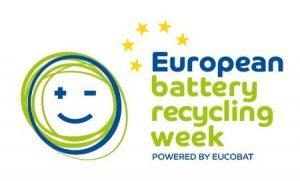 Štartuje Európsky týždeň recyklácie batérií, zapojiť sa môžete v Poluse