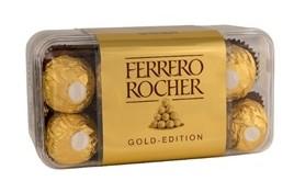 Ferrero pralinky