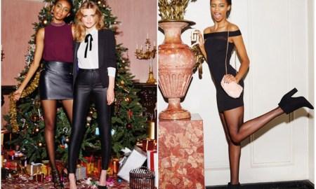 d64eb50f2 Archívy farby v móde - Page 7 of 36 - Magazín len pre ženy