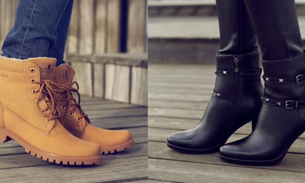 teraz kúpite kvalitnú obuv ešte výhodnejšie.