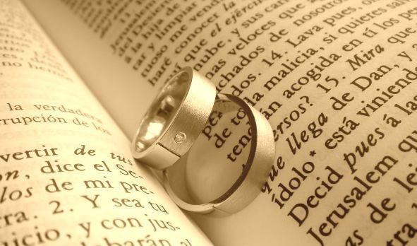 Je manželstvo zdroj šťastia a pohody?
