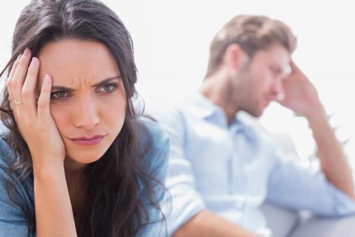 Ktoré naše nálady či vlastnosti mužom vonkoncom neimponujú?