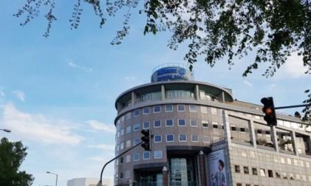 Allianz – SP odhalila minulý rok o takmer 50 percent viac podvodov