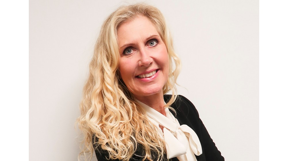 ceo cellbes charlotte norden