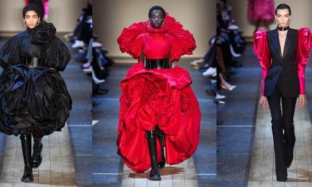 Alexander McQueen – muž, ktorý pomohol móde 21. storočia, majster drámy a módny showman