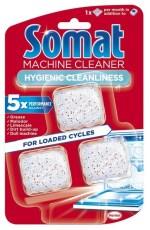 SOMAT -  čistič do umývačky