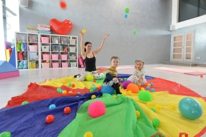 V Slnečniciach otvára svoje brány jedno z najväčších športovo-zábavných centier na Slovensku